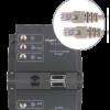 ut4 100x100 - Interfejs komunikacyjny Roger UT-4