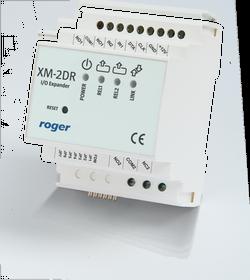 xm 2dr 250x280 - Ekspander Roger XM-2DR