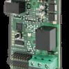 xm 2dr brd 100x100 - Moduł elektroniczny ekspandera Roger XM-2DR-BRD