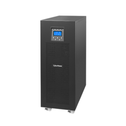 product 123081 250x250 - UPS CyberPower OLS10000EXL