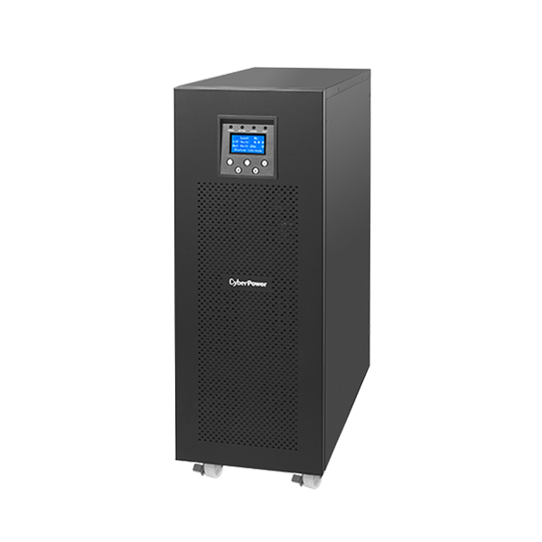 product 123081 - UPS CyberPower OLS10000EXL