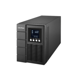 product 123141 250x250 - UPS CyberPower OLS1500E