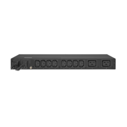 product 124231 250x250 - UPS CyberPower OR1500ELCDRM1U