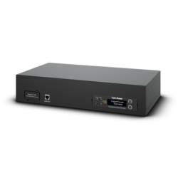 product 147241 250x250 - UPS CyberPower PDU32SWHVCEE18ATNET