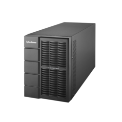 product 147291 250x250 - UPS CyberPower BPSE36V45A