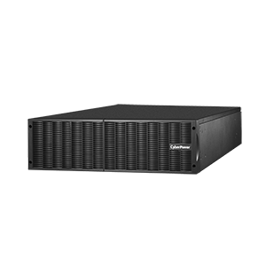 product 160491 - UPS CyberPower BPSE240V75ART3UOA