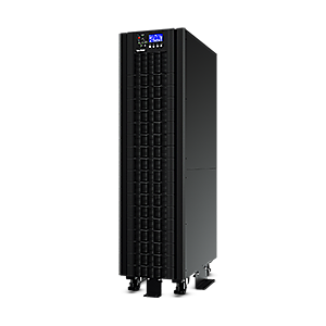 product 160511 - UPS CyberPower HSTP3T30KEBCWOB