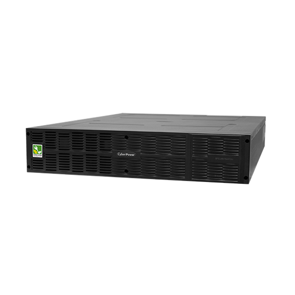 product 34281 600x600 - CyberPower BPE72V60ART2US