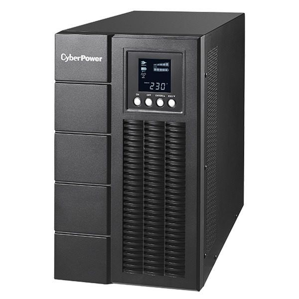 product 75511 600x600 - UPS CyberPower OLS2000E