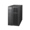 product 75521 100x100 - CyberPower BPSE72V45A