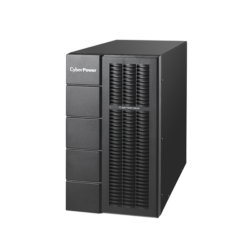 product 75521 250x250 - CyberPower BPSE72V45A