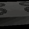 RAWP 1 11 100x100 - Panel 4 wentylatorów Pulsar RAWP-1