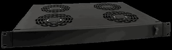 RAWP 1 11 600x175 - Panel 4 wentylatorów Pulsar RAWP-1