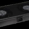 RAWP 11 100x100 - Panel dwóch wentylatorów Pulsar RAWP