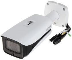 dh ipc hfw5231ep z12e1 250x209 - Kamera IP Dahua IPC-HFW5831E-ZE-2712