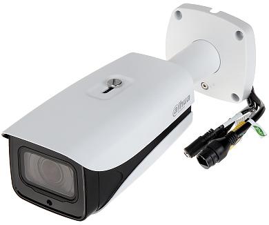 dh ipc hfw5231ep z12e1 - Kamera IP Dahua IPC-HFW5631E-ZE-27135