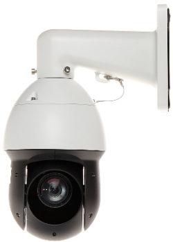 dh sd49225t hn1 250x349 - Kamera IP obrotowa Dahua SD49225T-HN