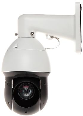dh sd49225t hn1 - Kamera IP obrotowa Dahua SD49225T-HN
