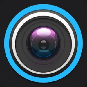 large gDMSS iDMSS 300x300 - Jak skonfigurować program iDMSS ? Mobilny podgląd kamer