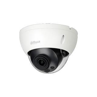 1 1 - Kamera monitoringu Dahua IPC-HDBW5249R-ASE-NI-0360B