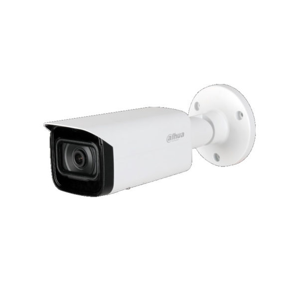 11 1 600x600 - Kamera monitoringu Dahua IPC-HFW5249T-ASE-NI-0360B
