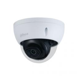 2 250x250 - Kamera monitoringu Dahua IPC-HDBW1230E-0280B-S4