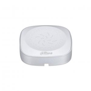 300 dh hap200 - Mikrofon Dahua HAP201