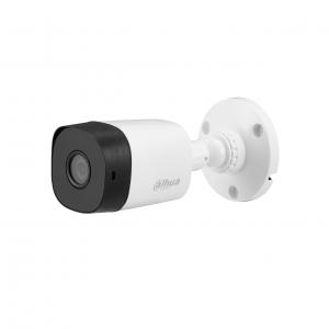 300 hac b1a21 - Kamera przemysłowa Kamera monitoringu Dahua HAC-B1A21-0360B