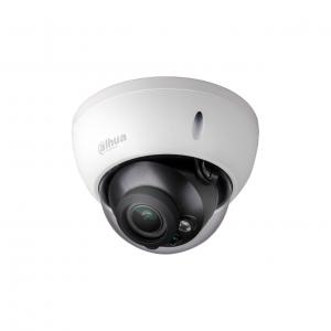 300 hac hdbw2501r z - Kamera do monitoringu Dahua HAC-HDBW2501R-Z-27135