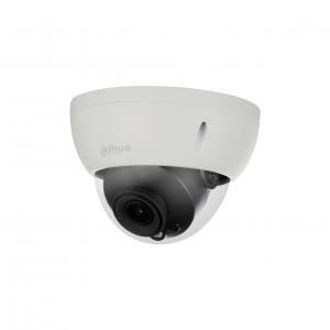 300 hac hdbw2802r - Kamera do monitoringu Dahua HAC-HDBW2802R-0280B