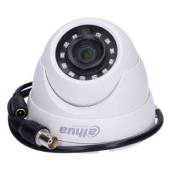 300 hac hdw1200m 0360b 2d 0001 250x250 - Kamera przemysłowa Dahua HAC-HDW1200M-0360B