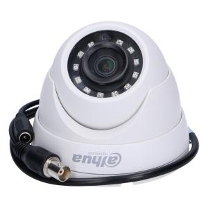 300 hac hdw1200m 0360b 2d 0001 - Kamera przemysłowa Dahua HAC-HDW1200M-0360B