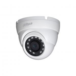 300 hac hdw1200m - Kamera przemysłowa Dahua HAC-HDW1500M-0280B