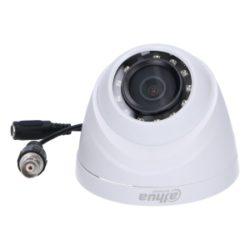 300 hac hdw1200rp 2d 0001 250x250 - Kamera przemysłowa Dahua HAC-HDW1200R-0360B