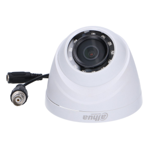 300 hac hdw1200rp 2d 0001 - Kamera przemysłowa Dahua HAC-HDW1200R-0360B