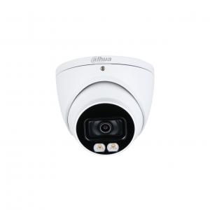300 hac hdw1239t a led - Kamera przemysłowa Dahua HAC-HDW1239T-A-LED-0360B