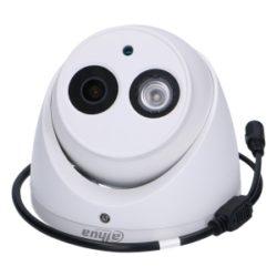 300 hac hdw1x00em poc 0280b 2d 0001 250x250 - Kamera przemysłowa Dahua HAC-HDW1230EM-A-0360B
