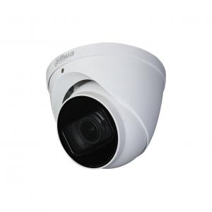 300 hac hdw1x00t z - Kamera przemysłowa Dahua HAC-HDW2501T-A-0280B