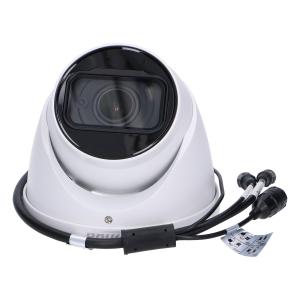 300 hac hdw2241tp z a 2d 0001 - Kamera przemysłowa Dahua HAC-HDW2241T-Z-A-27135