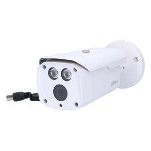 300 hac hfw1100dp 0600b 2d 0001 - Kamera przemysłowa Dahua HAC-HFW1400D-0360B