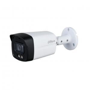 300 hac hfw1239tlm a led - Kamera przemysłowa Dahua HAC-HFW1239TLM-A-LED-0360B