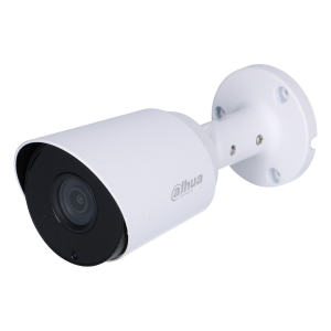 300 hac hfw1x00t 2d 0001 - Kamera przemysłowa Dahua HAC-HFW1230T-0280B