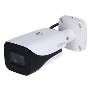 300 hac hfw2241ep a 2d 0001 - Kamera przemysłowa Dahua HAC-HFW2802E-A-0280B