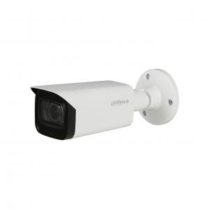 300 hac hfw2241t - Kamera przemysłowa Dahua HAC-HFW2802T-Z-A-3711