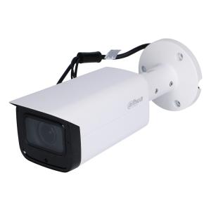 300 hac hfw2241tp z a 2d 0001 - Kamera przemysłowa Dahua HAC-HFW2241T-I8-A-0360B