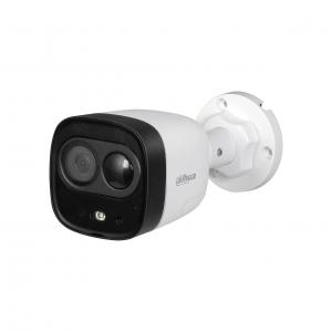 300 hac me1200d - Kamera przemysłowa Dahua HAC-ME1200D-LED-0280B