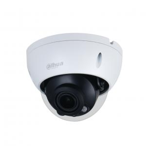 300 ipc hdbw2231r zs s2 - Kamera monitoringu Dahua IPC-HDBW2431R-ZS-27135-S2