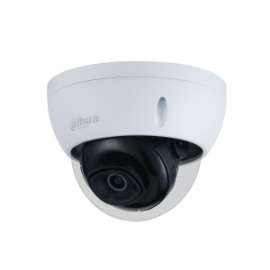 300 ipc hdbw2531e s s2 - Kamera monitoringu Dahua IPC-HDBW2231E-S-0280B-S2
