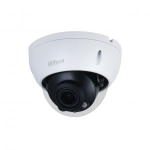 300 ipc hdbw3241r zas - Kamera monitoringu Dahua IPC-HDBW1431R-ZS-2812-S4