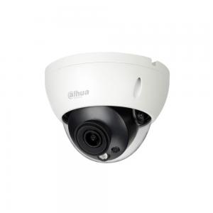 300 ipc hdbw5241r ase - Kamera monitoringu Dahua IPC-HDBW5442R-ASE-0280B